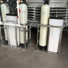 供应唐山方舟冷却塔、冷却塔价格、冷却塔配件