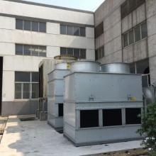 供应唐山闭式冷却塔、开式冷却塔、冷却塔维修