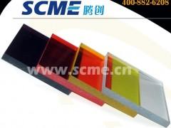 防静电PMMA等防静电板材