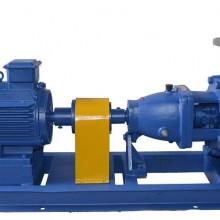厂家供应IH200-150不锈钢泵 耐腐蚀化工泵 卧式离心泵