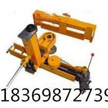 KFY1-15液压复位机,钢轨液压复位机, 液压复位机