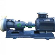耐腐蚀泵:FSB防爆氟塑料耐腐蚀泵|耐强腐蚀泵|强酸碱泵