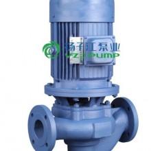 管道排污泵-管道离心泵-不锈钢液下泵-G型螺杆泵-立式离心泵