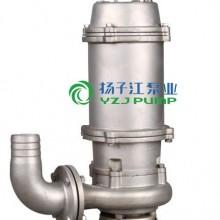 潜水泵,不锈钢潜水泵,深井潜水泵,潜水排污泵