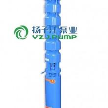 潜水泵,高扬程潜水泵,大流量潜水泵,矿用潜水泵