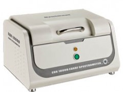 ROHS检测仪器价格-天瑞塑胶ROHS检测仪直销