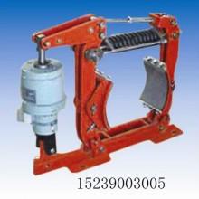 BDLTZ340电磁制动器