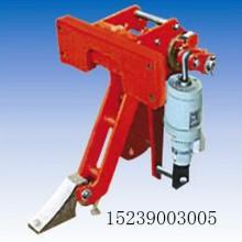 BDLTZ3-40电磁失电制动器