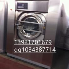 布草洗涤设备,布草洗涤设备配件,宾馆酒店布草洗涤设备价格