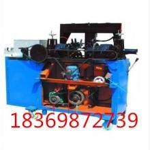 48型多功能钢管调直机 钢管调直机参数,钢管调直机价格