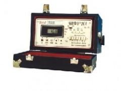 CCL-1瓦斯残存含量智能测定仪