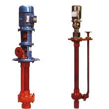 厂家生产WSY/FSY型防爆玻璃钢液下泵盐酸泵 耐腐蚀化工泵