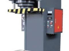 出口型200吨单臂液压机