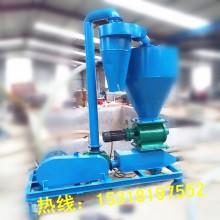 非标定制软管气力吸粮机 多用途大型吸粮机报价e8