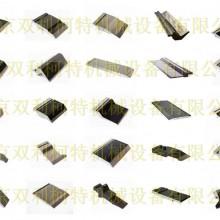 北京厂家专业加工生产各种折弯机模具 数控模具 刀具