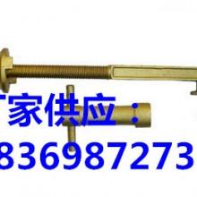 钩锁器,道岔钩锁器,钢轨钩锁器,P50道岔钩锁器
