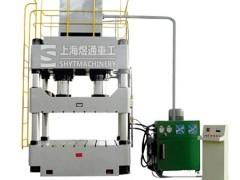 电动车专用液压机