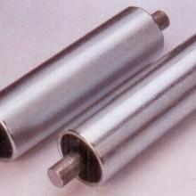 供青海海东锥型滚筒和海西不锈钢滚筒
