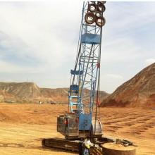供甘肃天水水泥土挤密桩施工和定西水泥土挤密桩