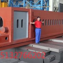 机床铸件批发机床铸件厂家机床铸件价格
