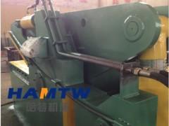 200吨鳄鱼式剪切机液压剪铁机多少钱