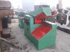 120吨1米液压剪铁机多少钱