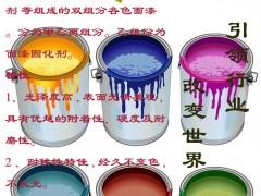 丙烯酸聚氨酯各色面漆   丙烯酸面漆  面漆   厂家直销