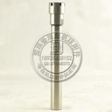 优质C20-ER延长杆 钻孔钻头延长杆 机床主轴 数控刀杆