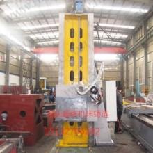 机床铸件铸铁平台定做加工铸造厂家