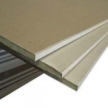 供拉萨石膏板和西藏防水石膏板哪家好