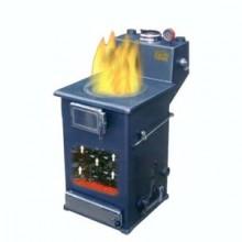供西宁采暖炉和青海锅炉