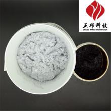 耐磨涂层各性能对比耐磨涂层胶