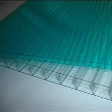 供青海阳光板和西宁pc阳光板