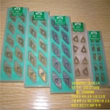 日本NTK螺纹切削加工