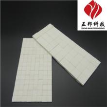 厂价批量销售高纯氧化铝陶瓷耐磨陶瓷片