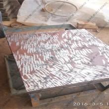 宁波压砂平板价格介绍_1级精度铸铁平台