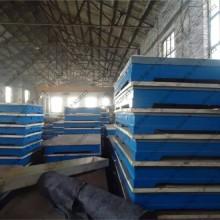 衢州检验平板厂家价格_铸铁检测平板精度表