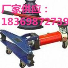 2寸手动液压弯管机,液压弯管机,弯管机厂家