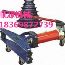 SWG-3手动液压弯管机,弯管机厂家,弯管机价格