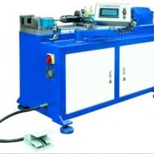 专供集热器联箱冲孔设备,集热器联箱冲孔机