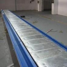 供西藏板链输送机和拉萨输送机