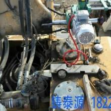 流动式镗孔机 流动式镗孔机供应商