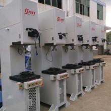 上海5吨伺服压力机,上海3吨伺服压力机,上海10吨伺服压力机