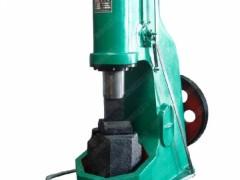 C41-150公斤空气锤原理