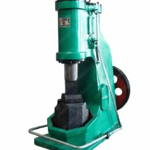 C41-16公斤单体式空气锤