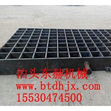 河南焊接砂箱厂家,铁板砂箱价格