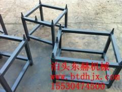 1米*1.5米现货铸铁平台支架多少钱?