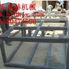 上海机架焊接,焊接机架公司