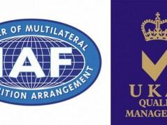 深圳ISO14001::2015换版培训、ISO换证流程
