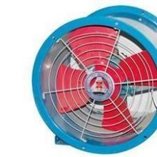 供西藏风机和拉萨轴流风机价格